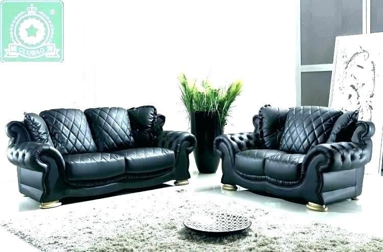 High End Leather Furniture Brands Info Full Size Of Furniture Brands High Quality List I With Images Bedroom Furniture Brands Leather Sofa Living Quality Leather Furniture