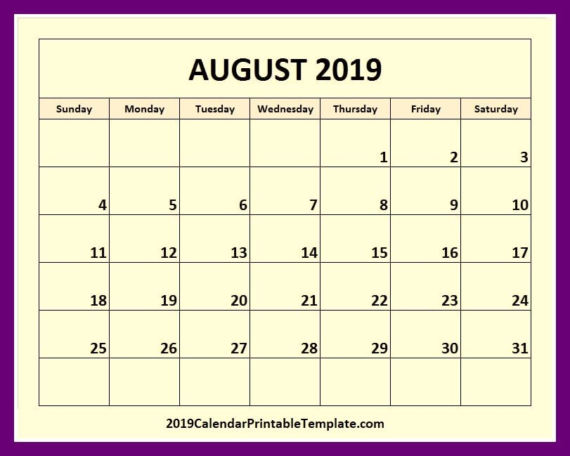 /calendar-template-2019-with-holidays/calendar-template-2019-with-holidays-38