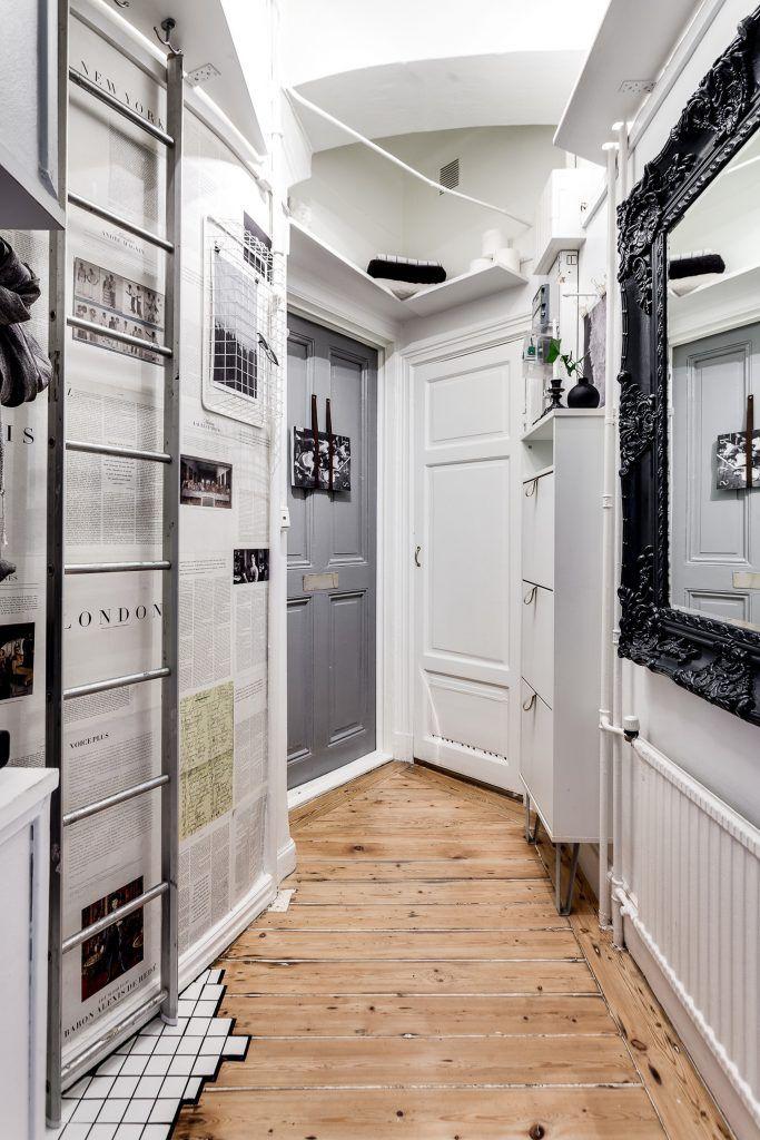 cool studio apartment. Gravityhome Small Cool Studio Apartment10  Interior Pinterest
