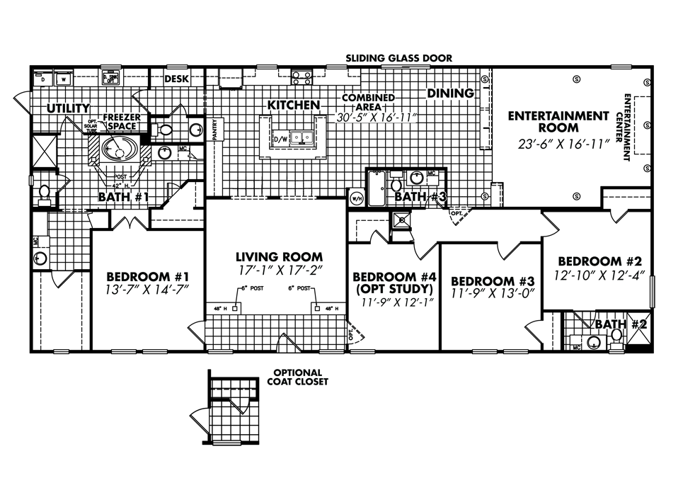 Pin By Melody Higle On Looking For Homes Manufactured Homes Floor Plans Floor Plans Mobile Home Floor Plans