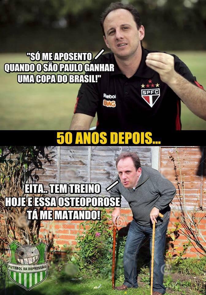 Pin de Sport Club Corinthians Paulist em C0R1NTH14N5 M1L