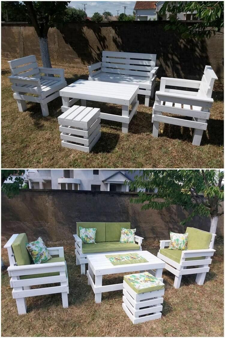 Prime Pallet Table Ideas Outdoor Sofa Made From Pallets Pallet Gmtry Best Dining Table And Chair Ideas Images Gmtryco