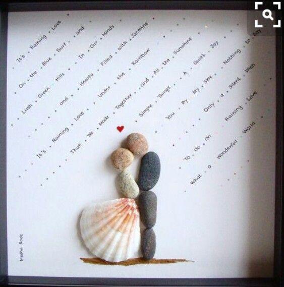 Pin by Kathi Frederick on Pebble Art | Pinterest | Pebble art ...
