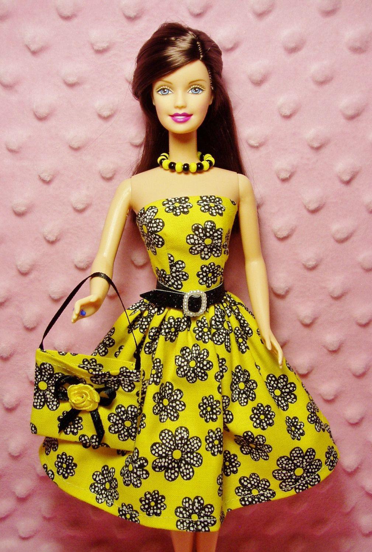 barbie clasica 2014 - Buscar con Google