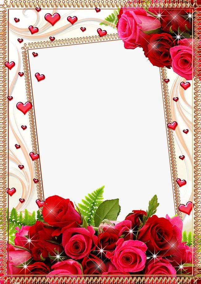 Pin de Isaramos en Namorados | Pinterest | Fotos humor, De la ...
