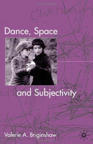 Book Description Publication Date 9 Oct 2009 Isbn 10 0230229794 Isbn 13 978 0230229792 The Roles Dance And Space Play In Cons Dance Books Dance Performance Art