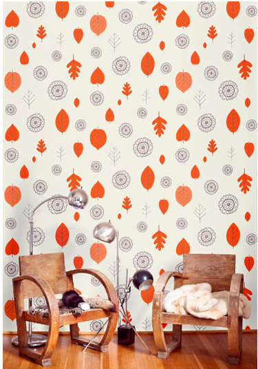 Love that wallpaper by JUJU  Screen Shot 2012-06-20 at 8.36.04 PM
