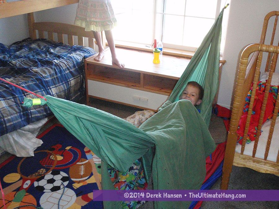indoor hammock hanging kits and tips   the ultimate hang indoor hammock hanging kits and tips   the ultimate hang   for the      rh   pinterest