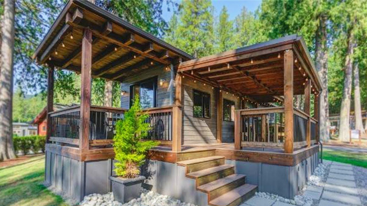 Modern Rustic Cottage For Sale World S Most Beautiful