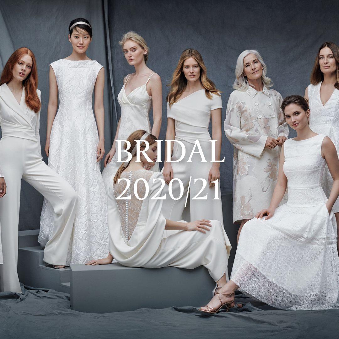 Kleider Für Goldene Hochzeit : Kleider Fur Hochzeitsgaste ...