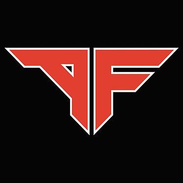 Pin By Weam Fares On Call Of Duty Grupo Faze Clan Logo Faze Logo Profile Logo