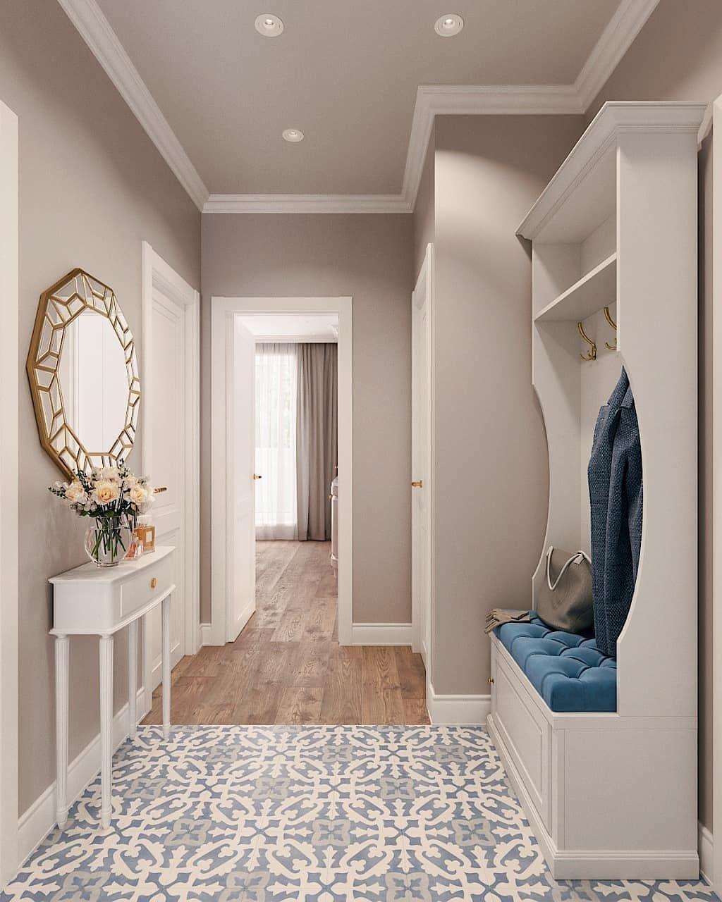 also best house interior images in home kitchens kitchen rh pinterest