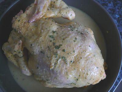 La Cocina Sana de Mery: RECETAS CON HORNO TURBO CONVECCION ...