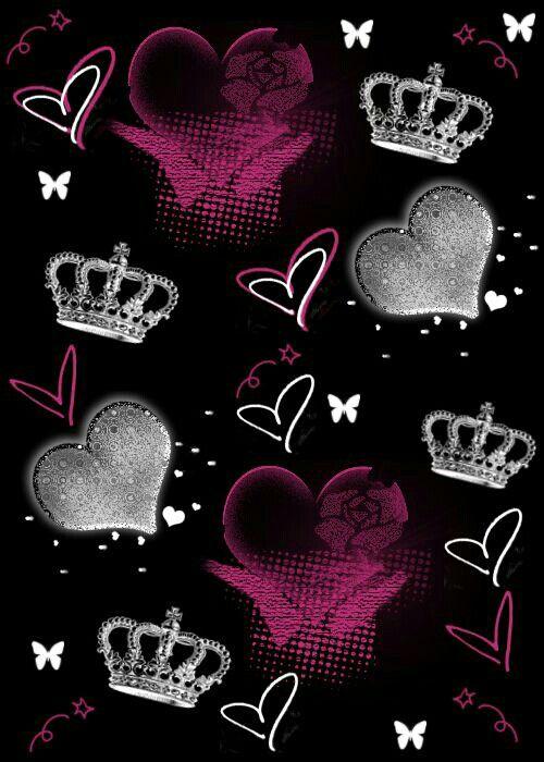 Dark Heart Broken Quotes Hd Free Online Heart Wallpaper Fantasy