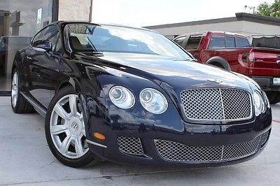 in continental auto used sale uk automatic petrol for convertible kent bentley sevenoaks red
