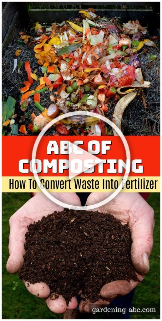 Welcome to composting 101  the basics of creating a happy compost pile If youve tried composting in the past with no luck or if you are new to the process youll find ever...