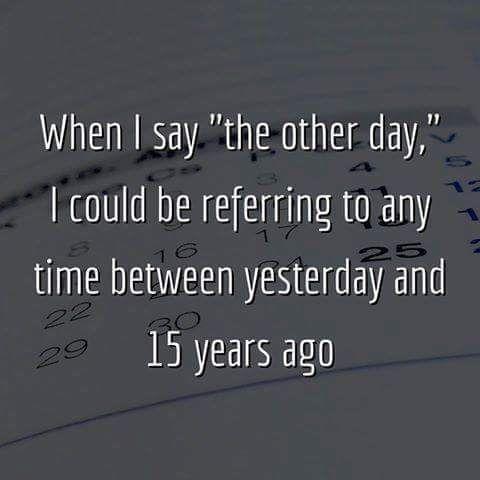 So true. - LolSnaps