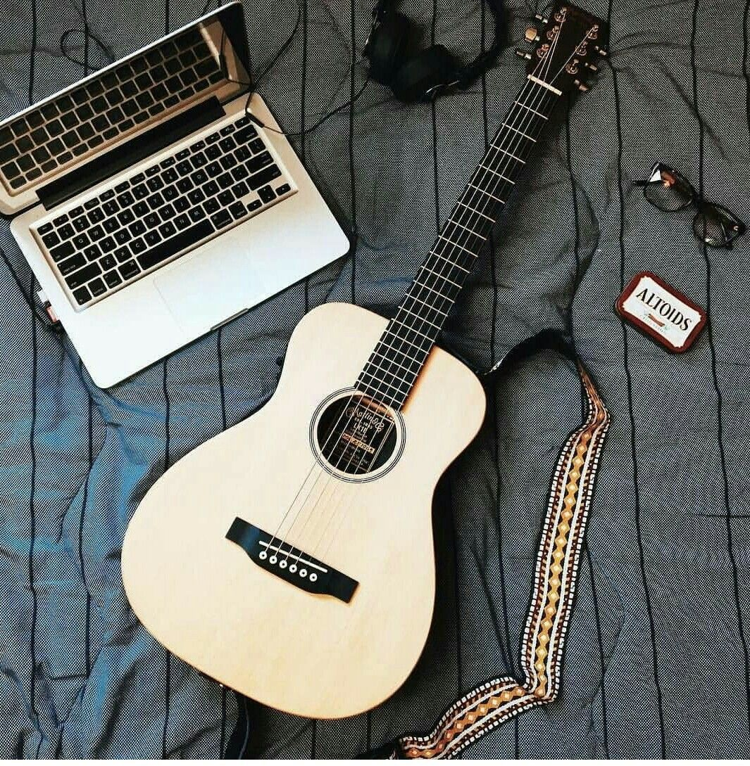 Pin By An On Beautiful Pinterest Music Guitar And Acoustic