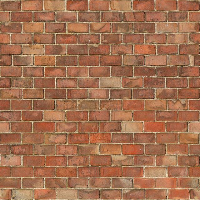 Seamless Brown Brick Wall  Maps    texturise. Tileable Grey Brick Wall Texture    Maps    texturise   Texturise