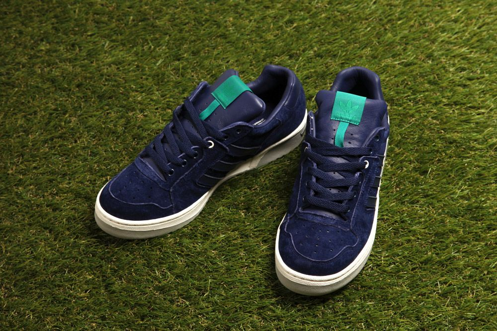 separation shoes 5a17d d32ce adidas Originals Edberg 86 Wimbledon