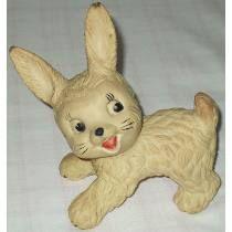 brinquedos estrela anos 60 | Brinquedos Anos 60 - Brinquedos Antigos - MercadoLivre Brasil