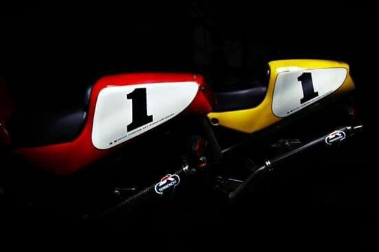 Ducati 900ss Superlight A Ducati Classic In The Waiting Ducati