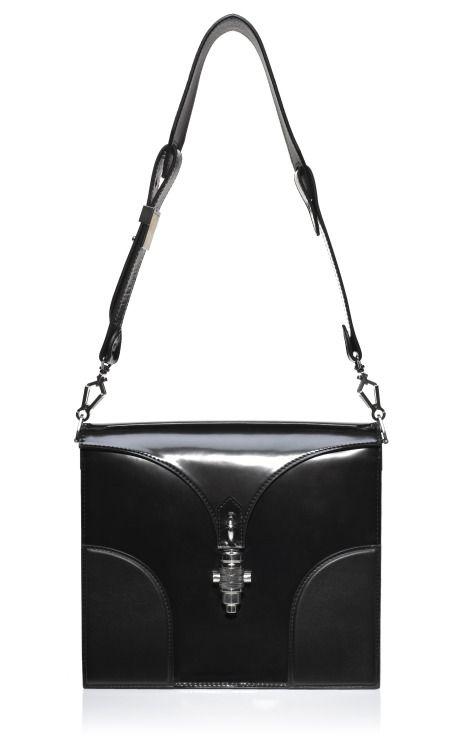 Proenza Schouler Accessories Record Bag. Proenza Schouler Accessories  Record Bag Cheap ... d72fd8169e473