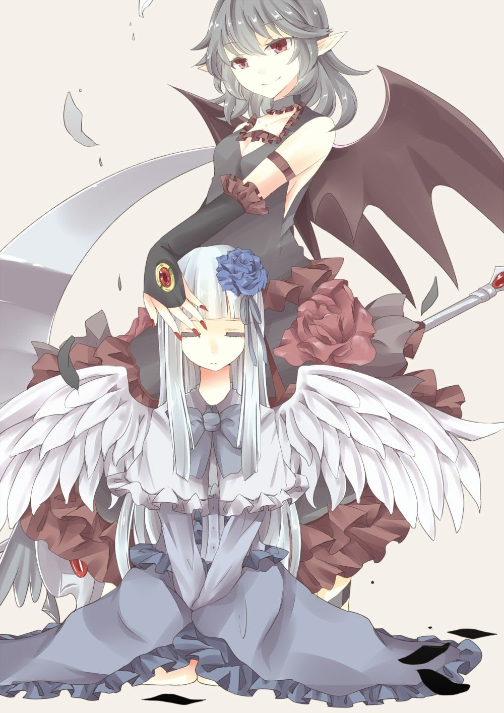 Pin on Anime and Manga stuff