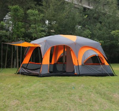 Cheap c&ing tent Buy Quality c&ing tent family directly from China tents c&ing family Suppliers & Cheap camping tent Buy Quality camping tent family directly from ...