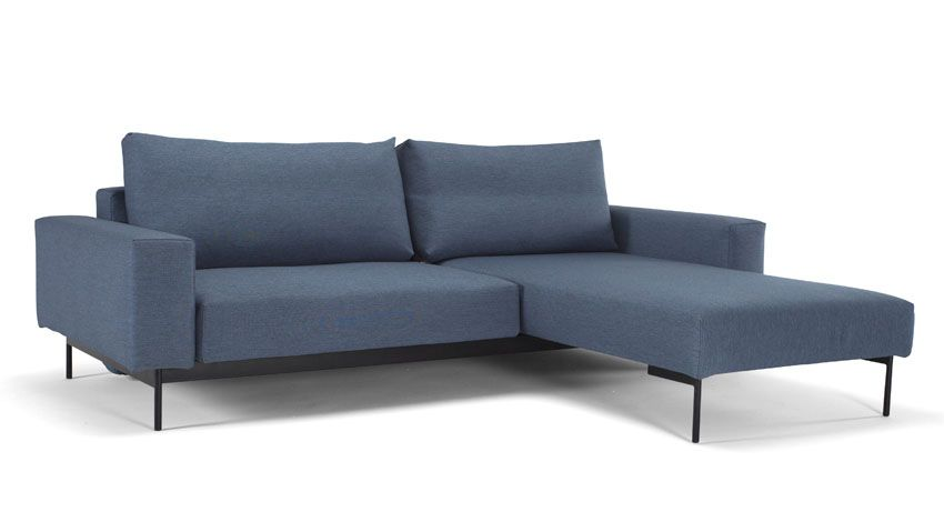 http://www.innovation-sofas-berlin.de/modular-schlafsofa-bragi.php