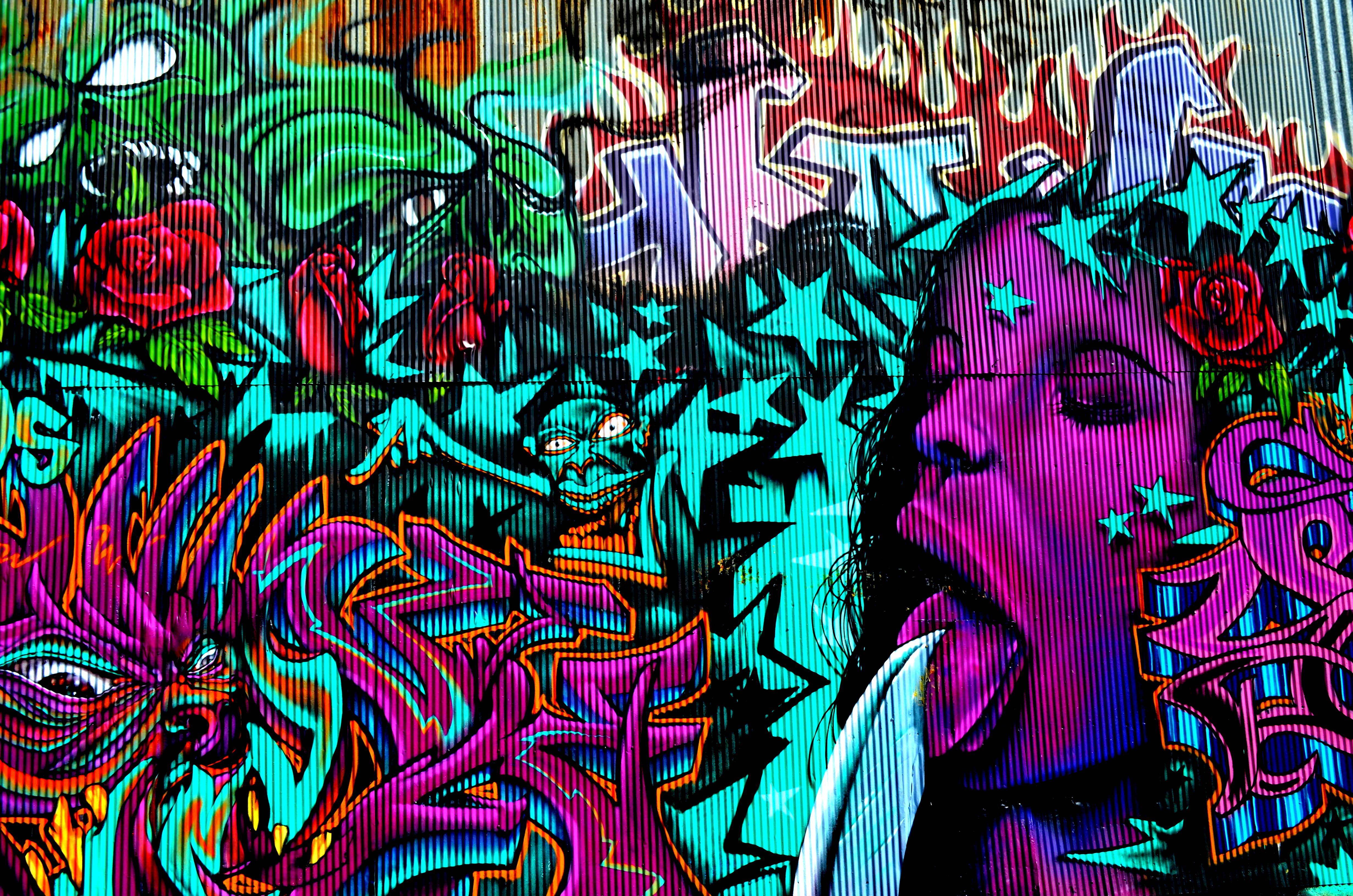 Android Wallpaper Graffiti Graffiti wallpaper, Graffiti