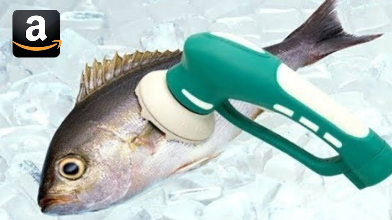 5 Kitchen Gadgets Put To The Test Can Solve Your Kitchen Nightmares ...