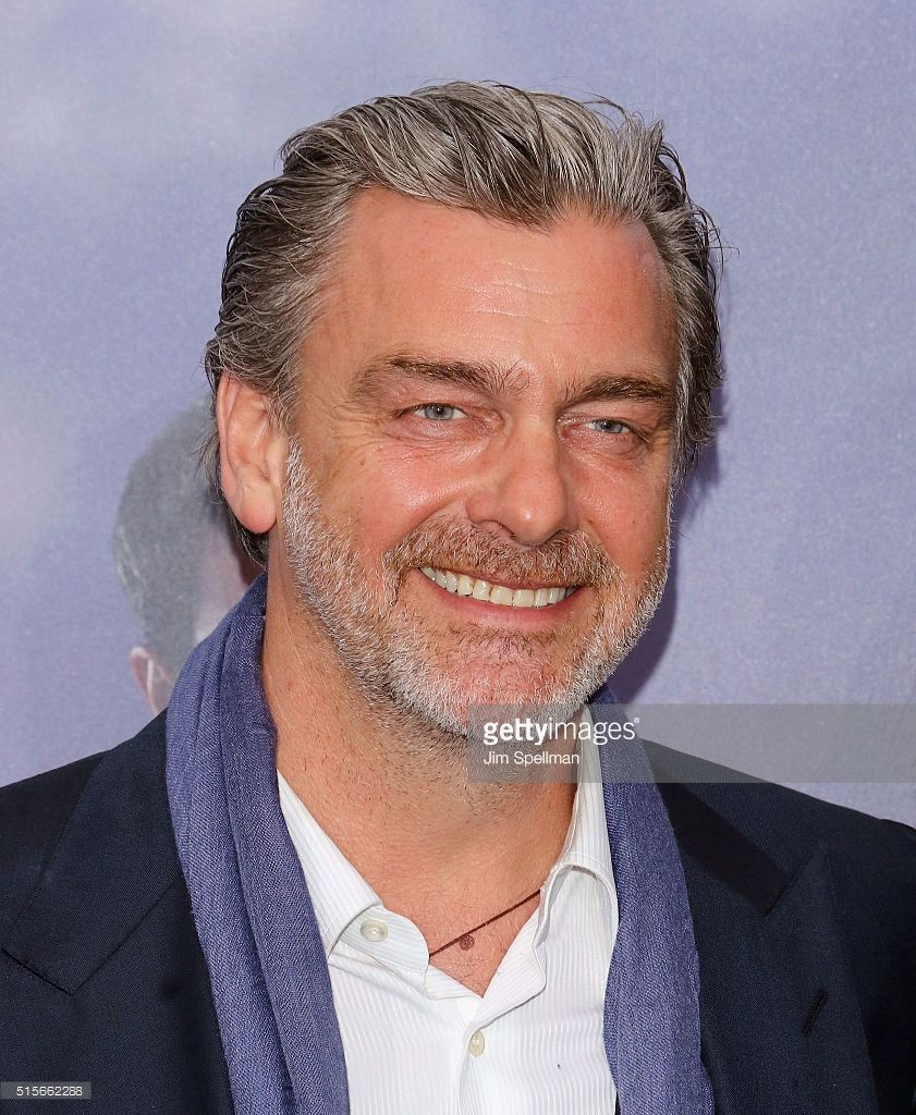 Ray Stevenson (born 1964) naked (36 foto and video), Tits, Leaked, Boobs, braless 2015