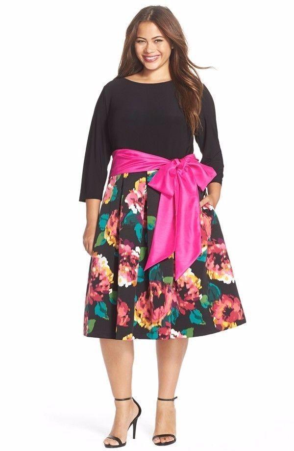 Atractivo Vestidos De Novia De Segunda Mano Ebay Ideas Ornamento ...