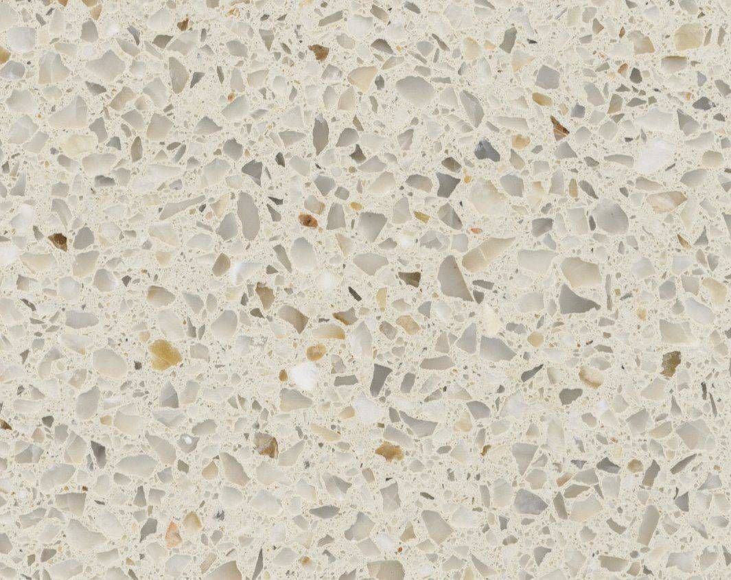 A Picture From The Gallery Terrazzo Tile And How You Can