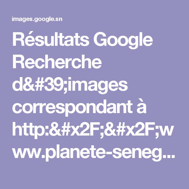 Résultats Google Recherche d'images correspondant à http://www.planete-senegal.com/images/cartesetsat/calendrier_recoltes.gif