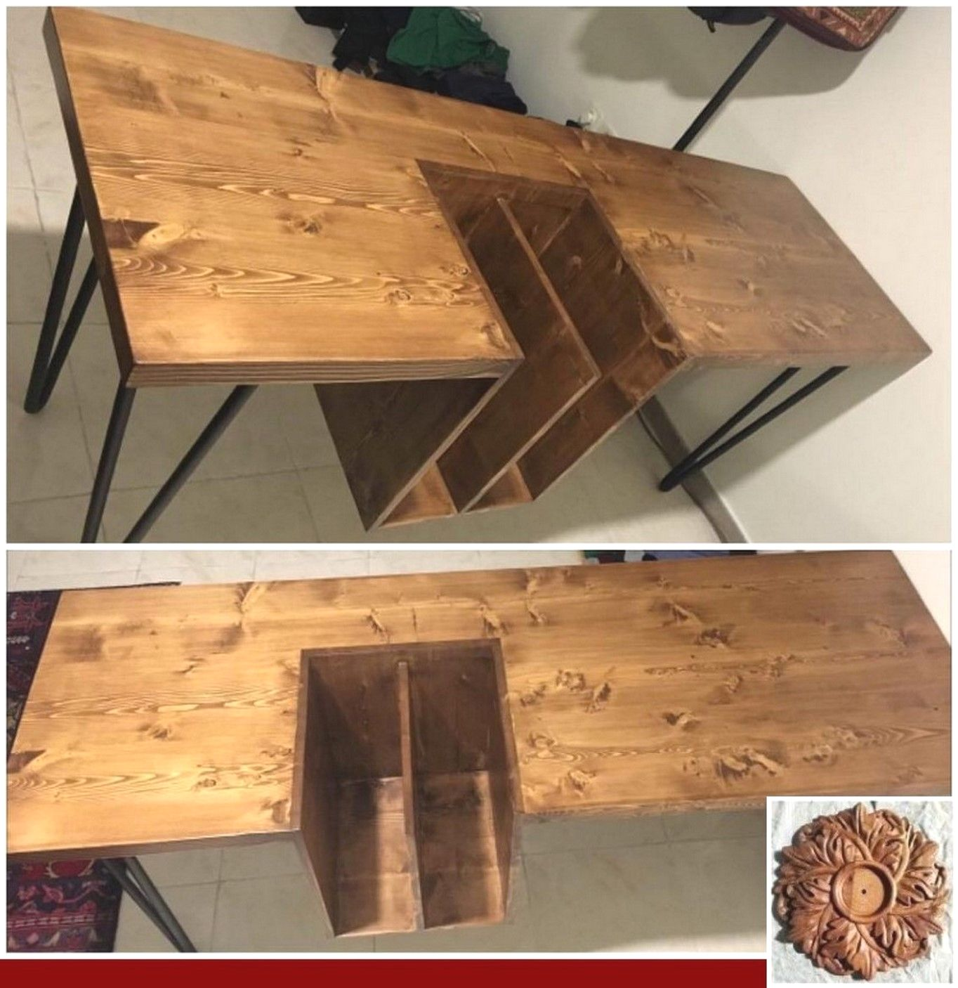 Diy wood bench press and easy wood projects to sale tip