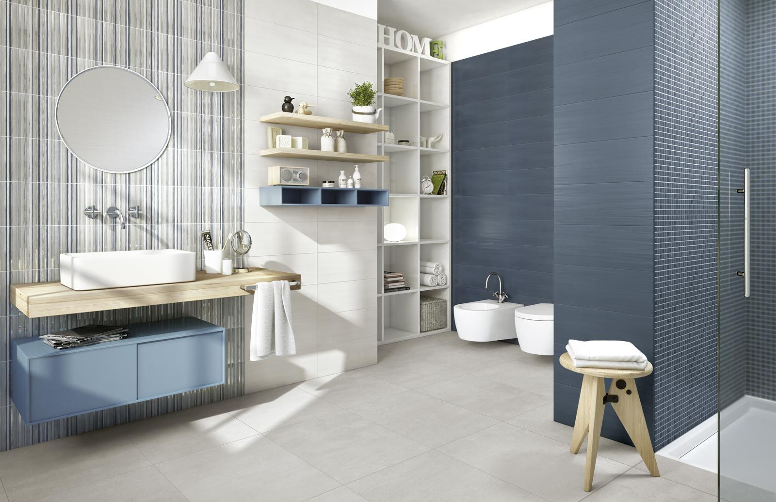 Greca Bagno ~ Ragno piastrelle bagno bathroom piastrelle