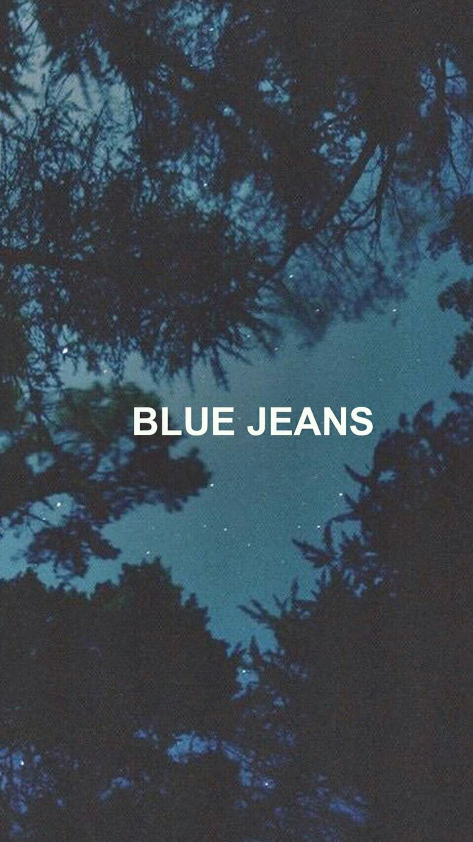 Tumblr iphone wallpaper grunge - Grunge Iphone Wallpaper Via Www Written On Daisies Tumblr Com