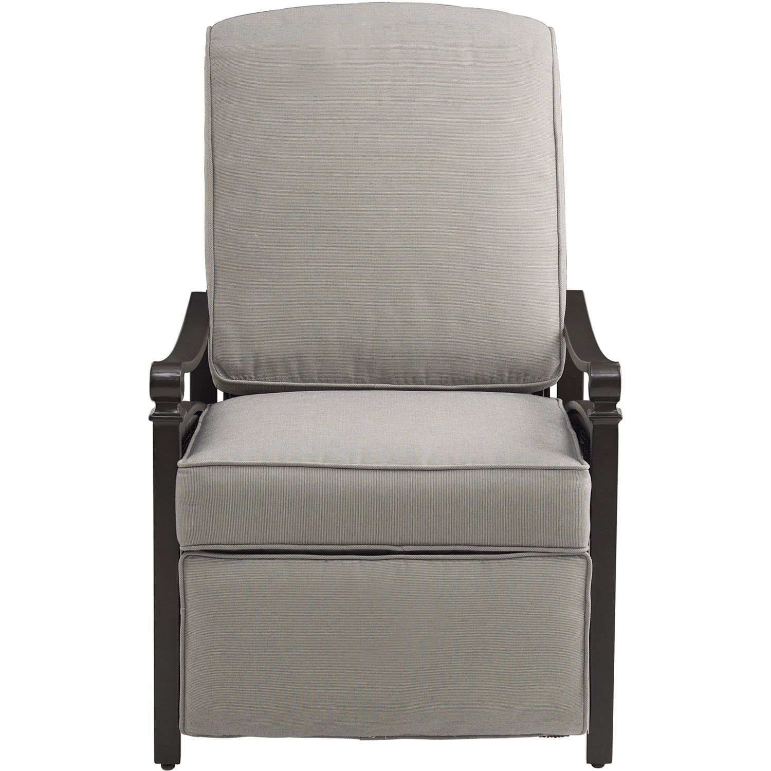 Carrie outdoor recliner chair products pinterest recliner and