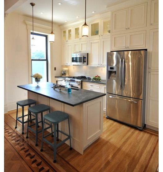 Inexpensive kitchen remodeling ideas