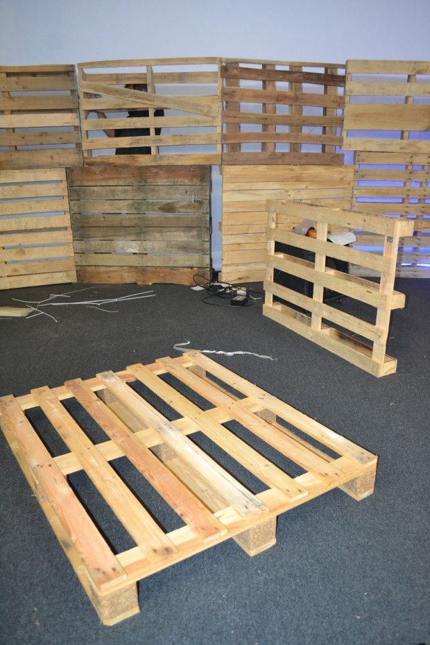 Cleanse Your Pallet | Stage design, Church stage, Design