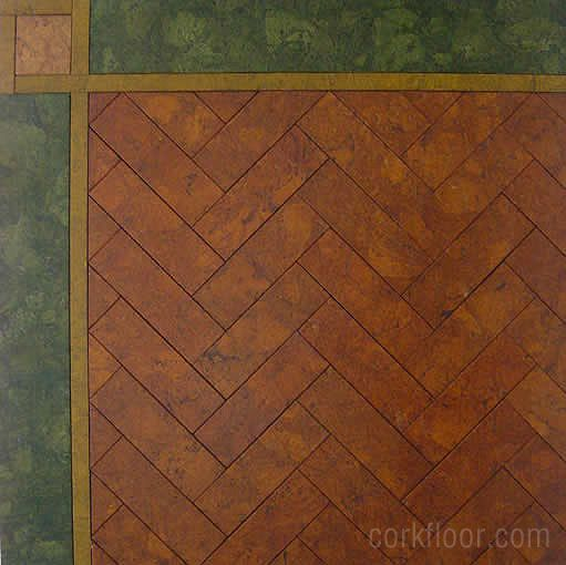 Kitchen Floors How I Decided To Use Cork Tiles Cork Wall Tiles Natural Cork Flooring Cork Flooring
