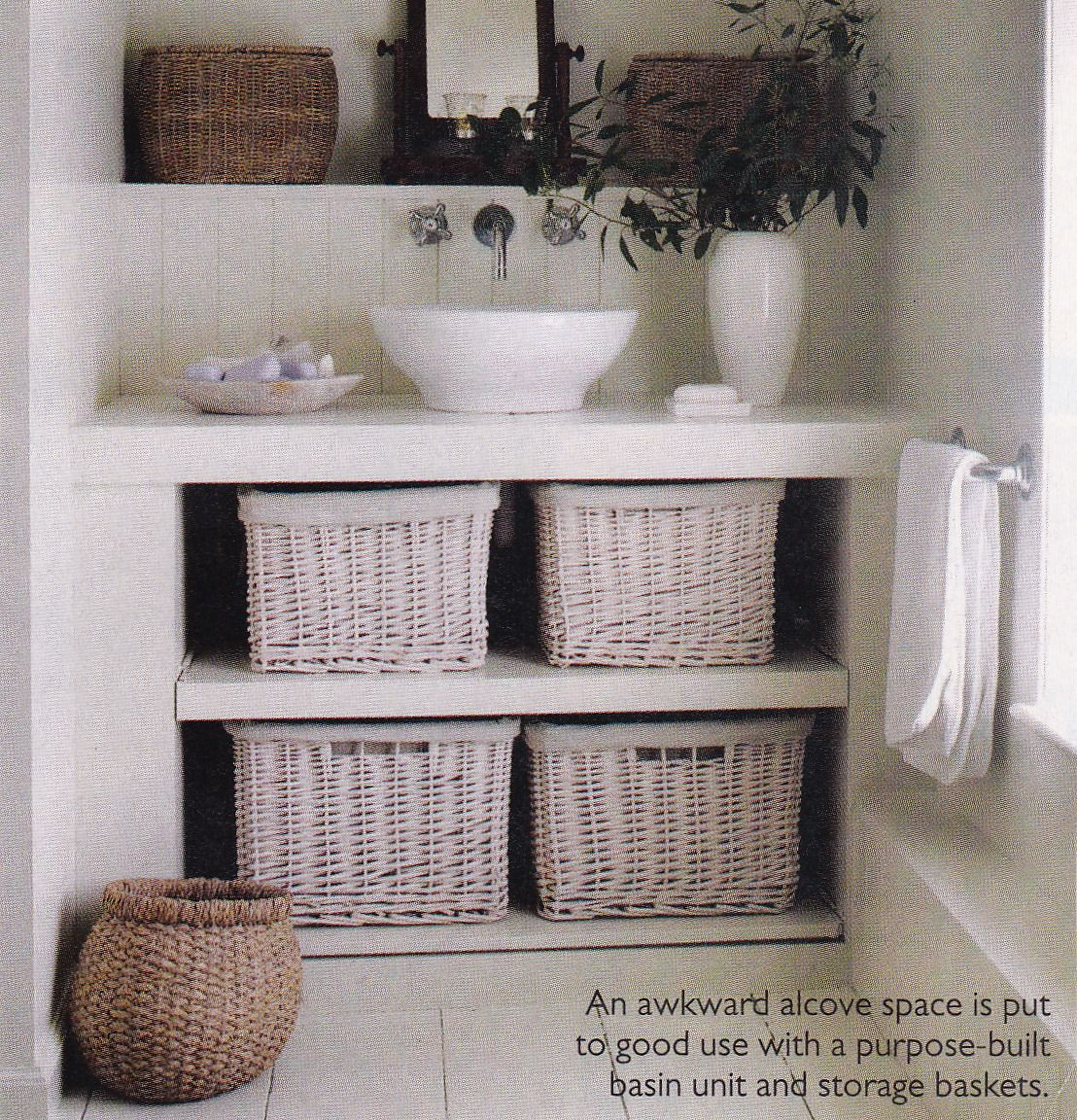 Downstairs Toilet House Ideas Pinterest Downstairs