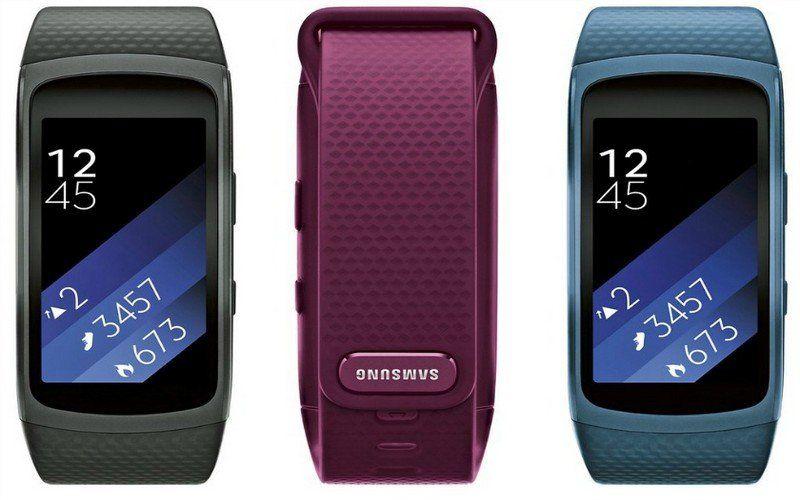 leaks samsung publica por error el manual de la gear fit 2 rh in pinterest com Samsung Galaxy Note Manual Samsung Galaxy S Operating Manual