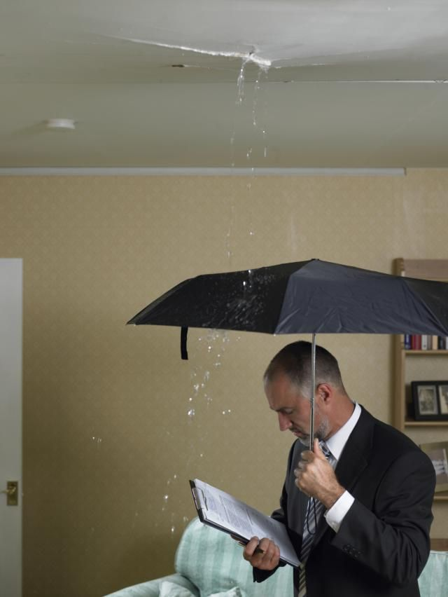 Claiming Water Damage Coverages On Home Insurance Homeowners Insurance Coverage Cheap Car Insurance Home Insurance