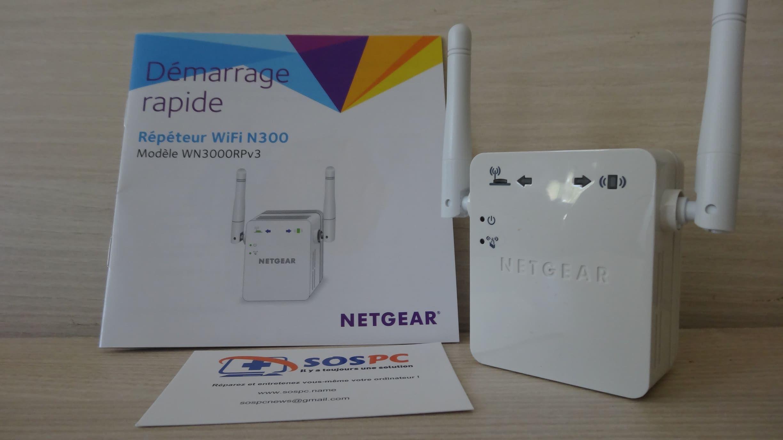 http www mywifiext net Netgear, Setup, Wifi network