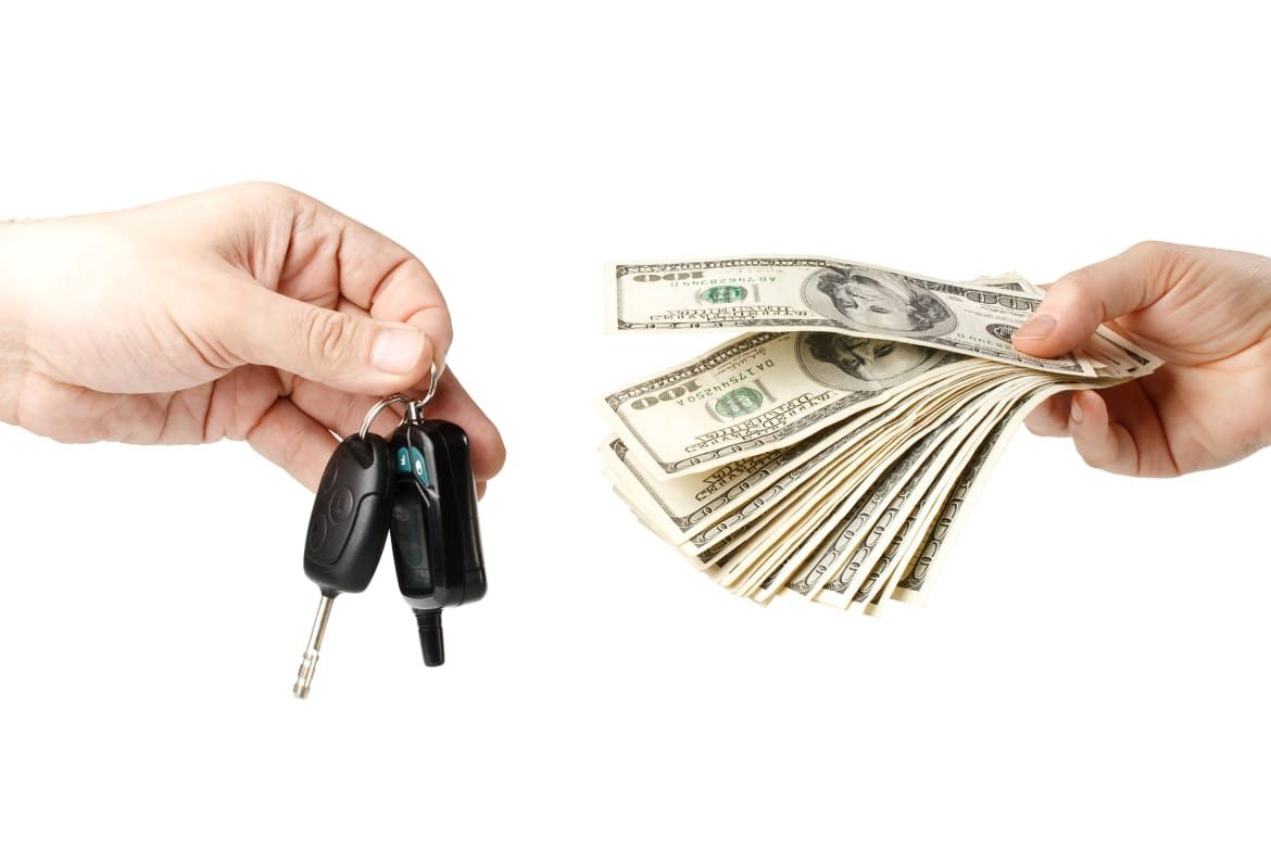 Cash For Cars | Cash Cars | Pinterest | Cash cars, Cars and Vehicle