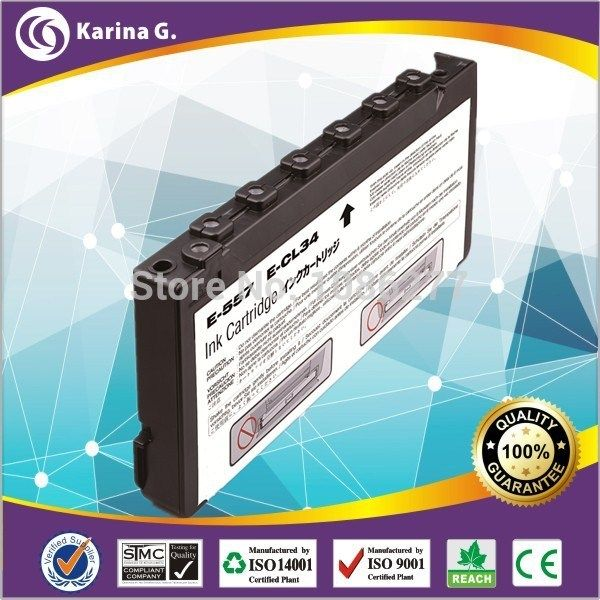 Compatible Ink Cartridges For T557e557t0557 Free Shipping Nail That