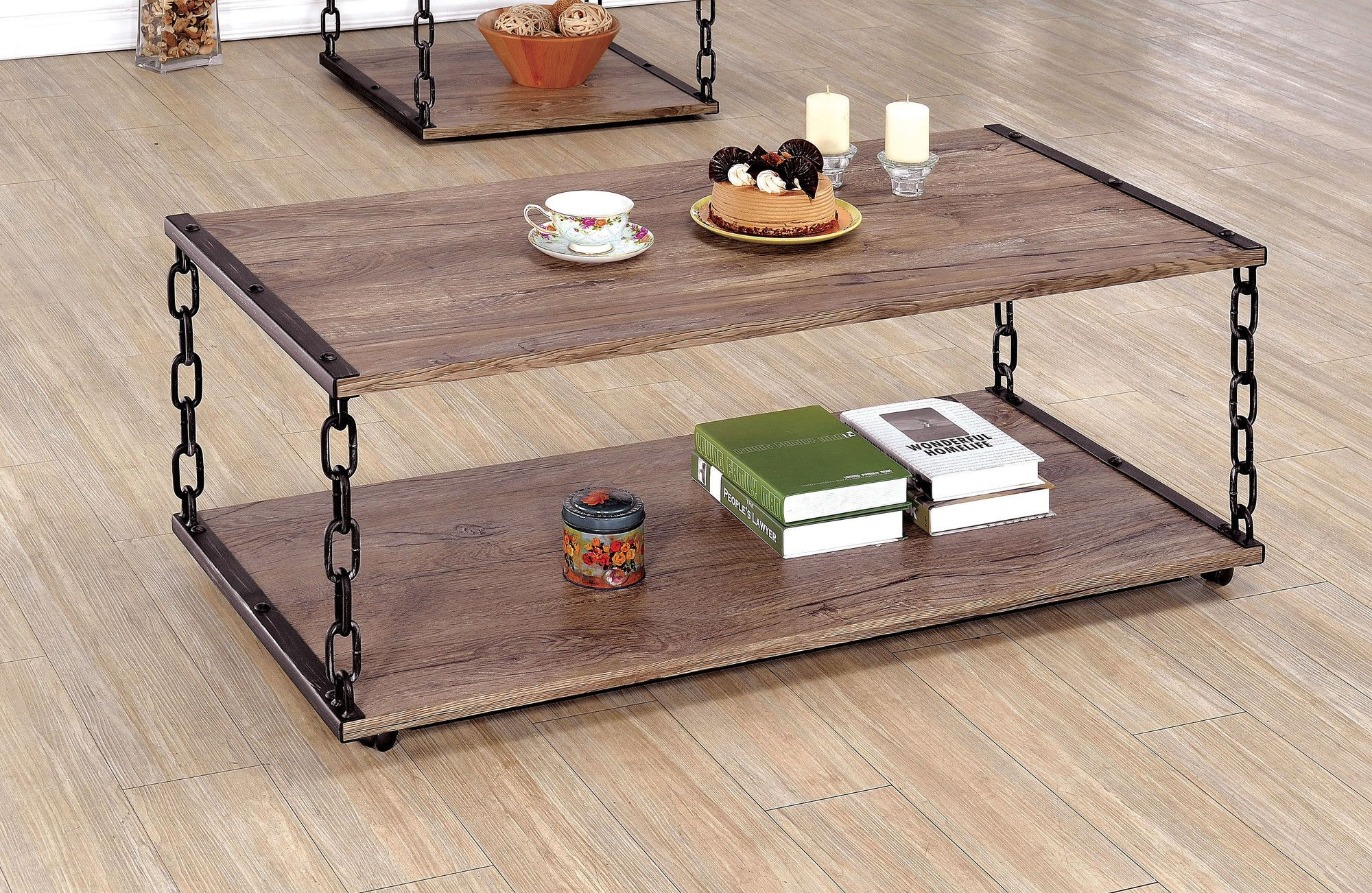 Yuma Coffee Table Rustic Coffee Tables Coffee Table End Table Set Diy Coffee Table